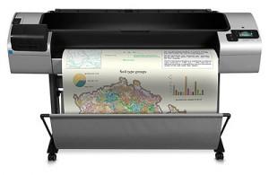 hp laserjet 1018 printer driver for windows 7 64 bit free