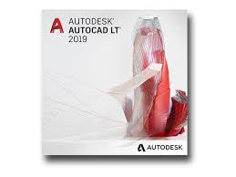 SOFTWARE AUTHORIZATION VERSION AutoCAD - including